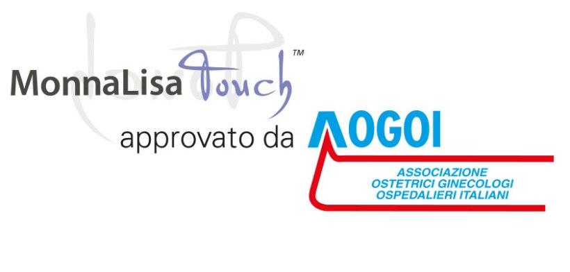 Logo-AOGOI-MLT-2.2