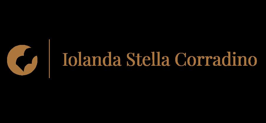 Iolanda Stella Corradino